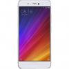 گوشی موبایل شیاومی مدل Mi 5s دو سیم کارت ظرفیت 128 گیگابایت