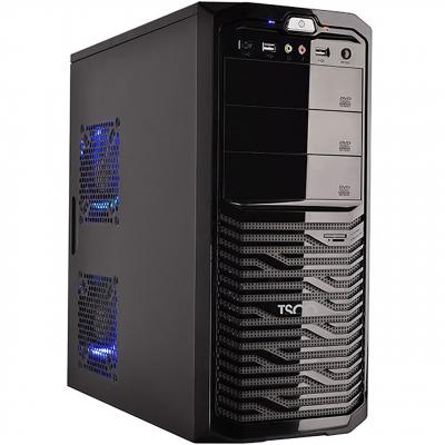 کیس کامپیوتر تسکو مدل TC MA-4472 (مشکی)