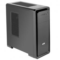 کیس کامپیوتر گرین مدل Pars Evo