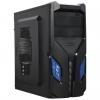 کیس کامپیوتر ریدمکس مدل EXO