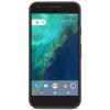گوشی موبایل گوگل مدل Pixel XL ظرفیت 128 گیگابایت