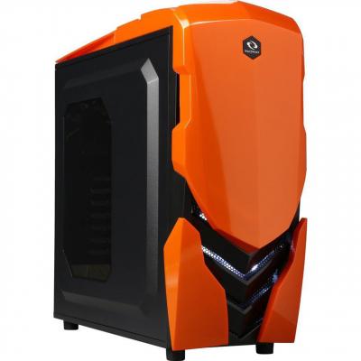 کیس کامپیوتر ریدمکس مدل NINJA II