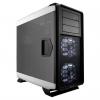 کیس کامپیوتر کورسیر سری گرافیت مدل 760T