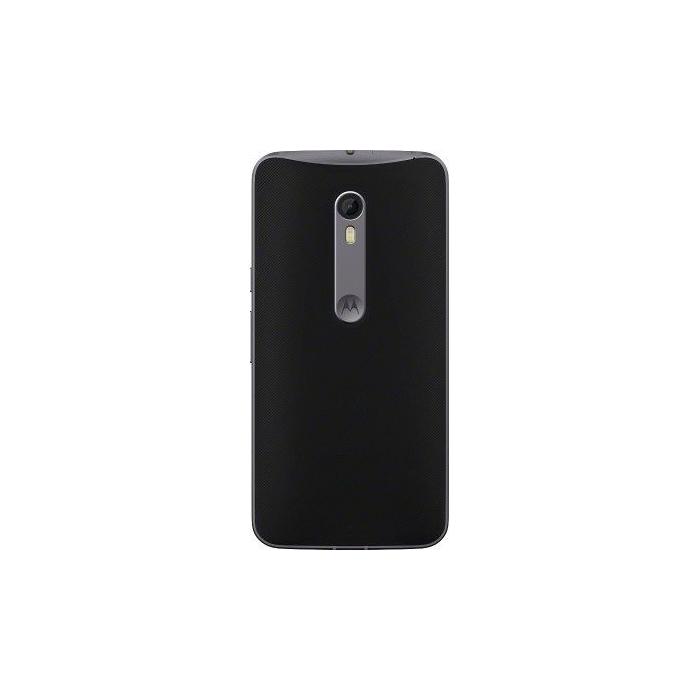 گوشی موبایل موتورولا مدل Moto X Style دو سیم کارت ظرفیت 32 گیگابایت