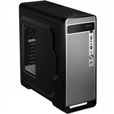کیس کامپیوتر گرین مدل MAC1