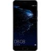 گوشی موبایل هوآوی مدل P10 Plus VKY-L29 دو سیم کارت