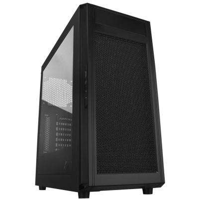 کیس کامپیوتر ریدمکس مدل ALPHA