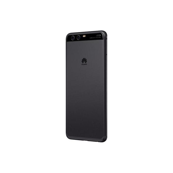 گوشی موبایل هوآوی مدل P10 Plus VKY-L29 دو سیم کارت به همراه دستبند هوشمند و مودم 4G هوآوی
