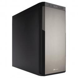 کیس کامپیوتر کورسیر سری کاربید مدل 330R