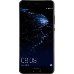 گوشی موبایل هوآوی مدل P10 Plus VKY-L29 دو سیم کارت به همراه مچبند هوشمند ورزشی و مودم 4G هوآوی