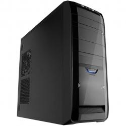 کیس کامپیوتر گرین مدل Solaris