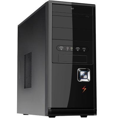 کیس کامپیوتر تسکو مدل TC LA-4425