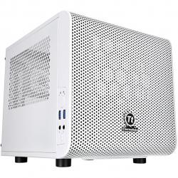 کیس کامپیوتر ترمالتیک مدل Core V1 Snow Edition