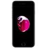 گوشی موبایل اپل مدل iPhone 7 Triple A ظرفیت 128 گیگابایت
