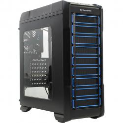 کیس کامپیوتر ترمالتیک مدل Versa N23