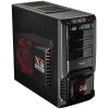 کیس کامپیوتر گرین مدل X5 Fusion
