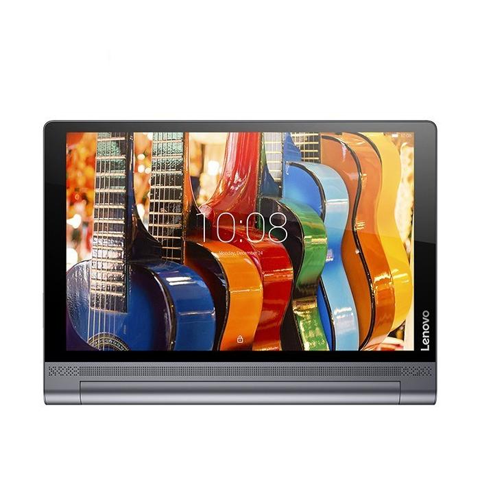 تبلت لنوو Lenovo Yoga Tab 3 Pro YT3-X90L - A | Lenovo Yoga Tab 3 Pro YT3-X90L Tablet - 32GB