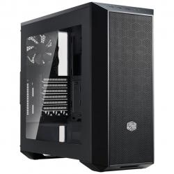 کیس کامپیوتر کولر مستر مدل MASTERBOX 5