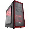 کیس کامپیوتر دیپ کول مدل TESSERACT SW-RD