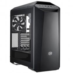 کیس کامپیوتر کولر مستر مدل MasterCase Maker 5