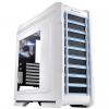 کیس کامپیوتر ترمالتیک مدل A31 Snow Edition
