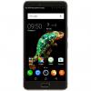 گوشی موبایل اینفینیکس مدل Note 4 Pro X571 دو سیم کارت ظرفیت 32 گیگابایت