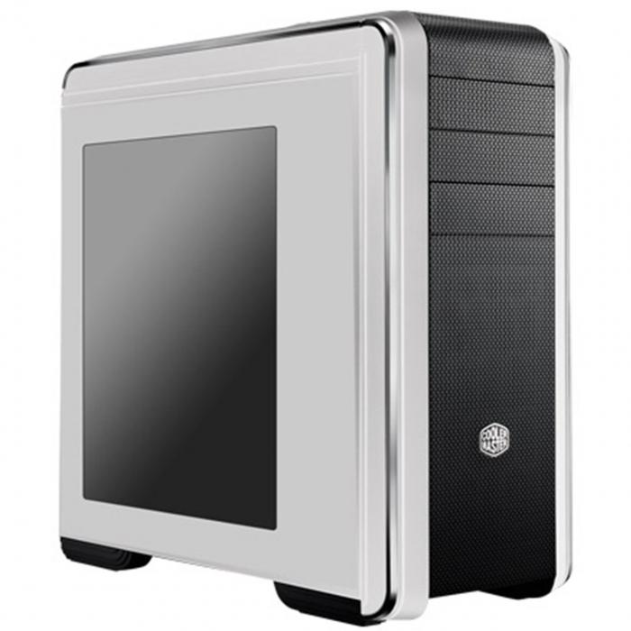 کیس کامپیوتر کولر مستر مدل CM 690 III New Design