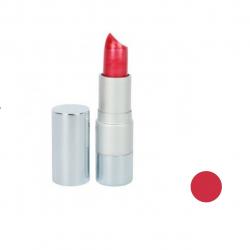 رژ لب جامد لنسور سری 3D شماره 32 (قرمز)