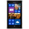 گوشی موبایل نوکیا مدل Lumia 925 به همراه شارژر بی سیم