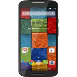 گوشی موبایل موتورولا مدل Moto X 2nd Generation ظرفیت 16 گیگابایت