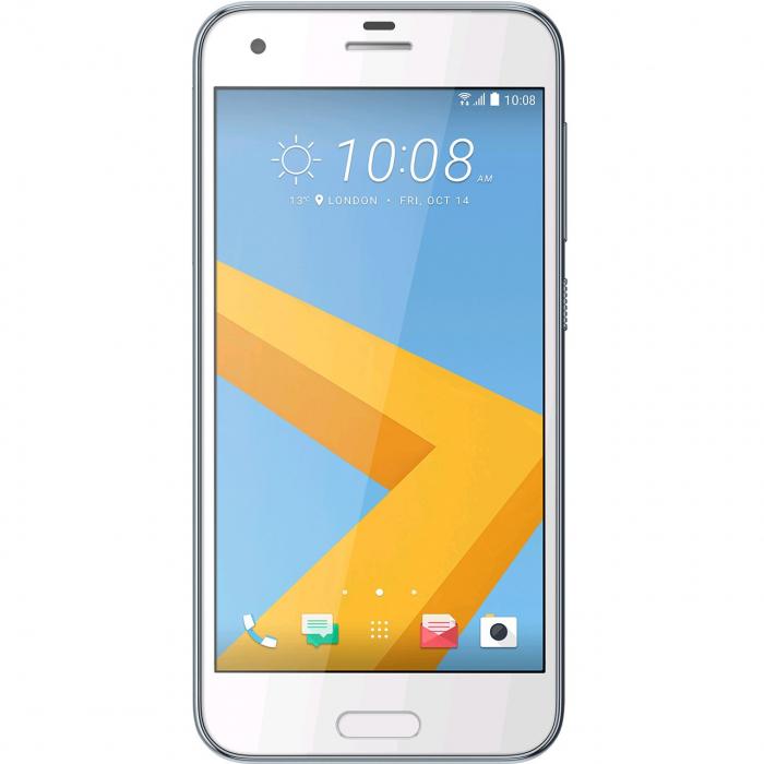 گوشی موبایل اچ تی سی مدل One A9s