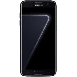 گوشی موبایل سامسونگ مدل Galaxy S7 Edge SM-G935FD دو سیمکارت ظرفیت 128 گیگابایت