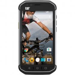 گوشی موبایل کاترپیلار مدل S40 دو سیمکارت