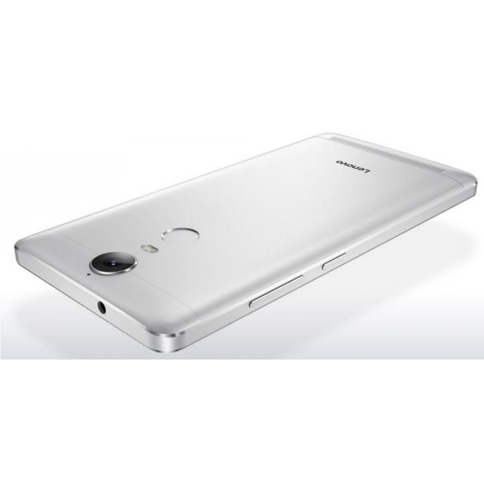 گوشی موبایل لنوو K3 Note دو سیم کارت