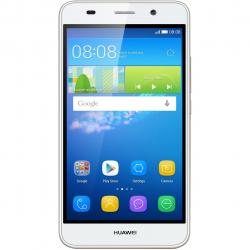 گوشی موبایل هوآوی مدل Y6 - 3G دو سیم کارت