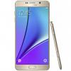 گوشی موبایل سامسونگ مدل Galaxy Note 5 SM-N920CD - ظرفیت 64 گیگابایت دو سیم کارت