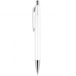 مداد نوکی 0.7 میلی متری کارن داش مدل Infinite 888 (سبز فسفری)