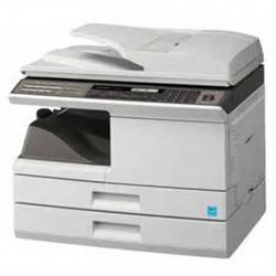دستگاه فتوکپی شارپ مدل MX-B200 (سفید)