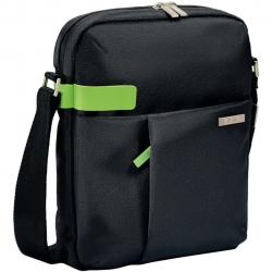 کیف تبلت لایتز مدل Smart Traveler مناسب برای تبلت های 10 اینچی (مشکی)
