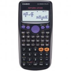 ماشین حساب کاسیو FX-350 ES