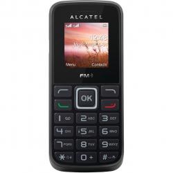 گوشی موبایل آلکاتل مدل Onetouch 1011D دو سیم کارت