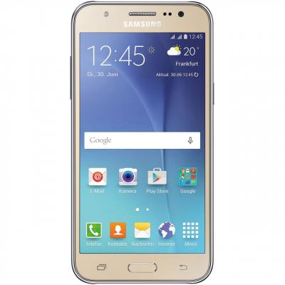 گوشی موبایل سامسونگ مدل Galaxy J5 (2015) SM-J500H/DS دو سیم کارت
