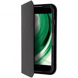 کیف کلاسوری لایتز مدل Slim Folio مناسب برای گوشی موبایل اپل iPhone 6/6S (مشکی)