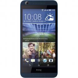 گوشی موبایل اچتیسی مدل Desire 626 - 4G