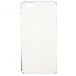 کاور لایتز مدل Transparent مناسب برای گوشی آیفون 6 Plus/6S Plus (بی رنگ شفاف)