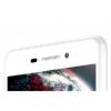 گوشی موبایل لنوو مدل S60 دو سیم کارت