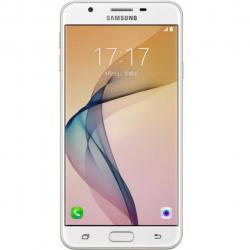 گوشی موبایل سامسونگ مدل Galaxy On7 2016 دو سیم کارت ظرفیت 32 گیگابایت
