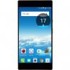 گوشی موبایل پنتک مدل IM-100GN