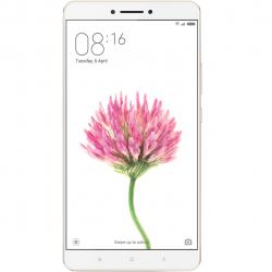 گوشی موبایل شیاومی مدل Mi Max دو سیم کارت ظرفیت 32 گیگابایت