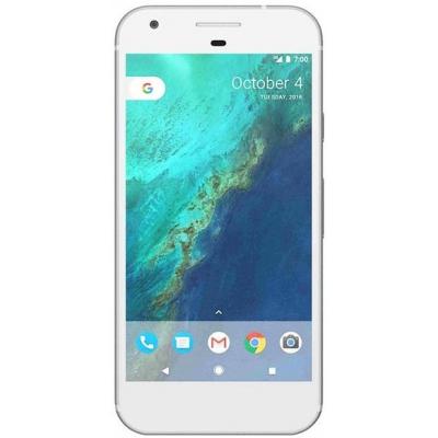 گوشی موبایل گوگل مدل Pixel ظرفیت 128 گیگابایت